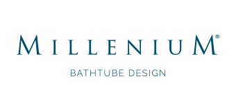 Millenium Bathtube design